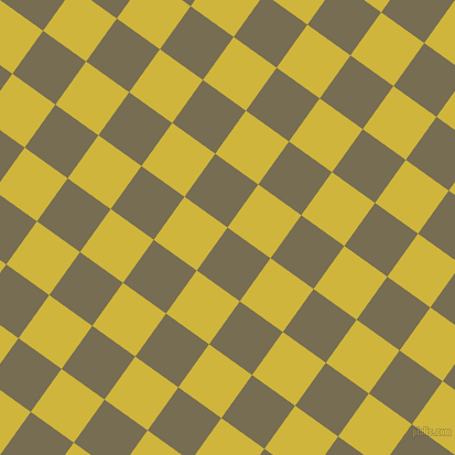 54/144 degree angle diagonal checkered chequered squares checker pattern checkers background, 48 pixel square size, , checkers chequered checkered squares seamless tileable