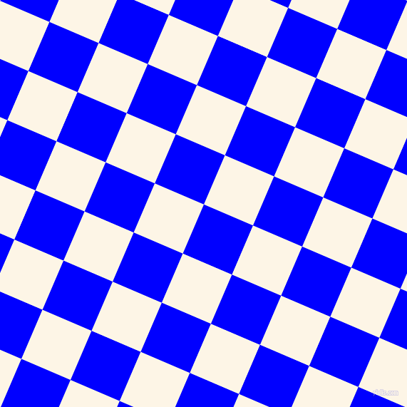 67/157 degree angle diagonal checkered chequered squares checker pattern checkers background, 75 pixel square size, , checkers chequered checkered squares seamless tileable