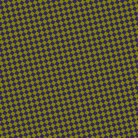 58/148 degree angle diagonal checkered chequered squares checker pattern checkers background, 12 pixel squares size, , checkers chequered checkered squares seamless tileable