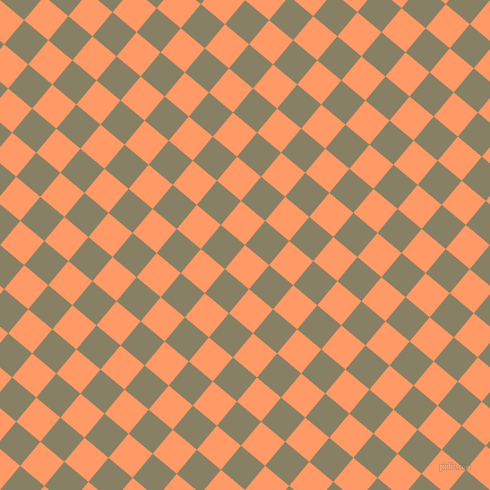 50/140 degree angle diagonal checkered chequered squares checker pattern checkers background, 35 pixel square size, , checkers chequered checkered squares seamless tileable