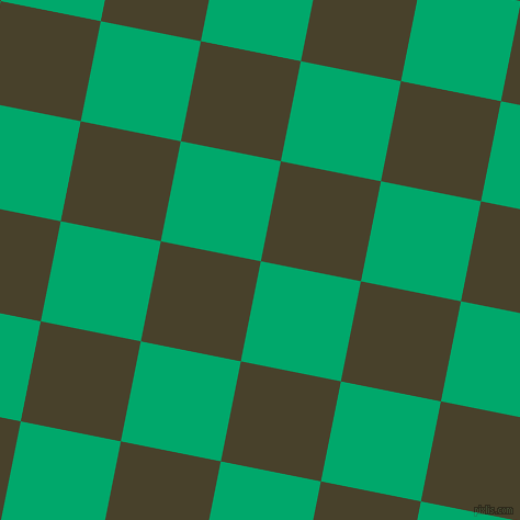 79/169 degree angle diagonal checkered chequered squares checker pattern checkers background, 93 pixel squares size, , checkers chequered checkered squares seamless tileable