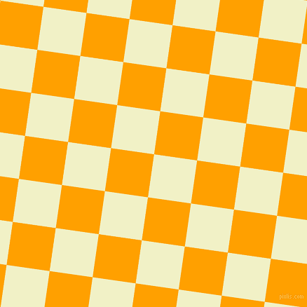 82/172 degree angle diagonal checkered chequered squares checker pattern checkers background, 62 pixel squares size, , checkers chequered checkered squares seamless tileable