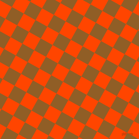 61/151 degree angle diagonal checkered chequered squares checker pattern checkers background, 44 pixel squares size, , checkers chequered checkered squares seamless tileable