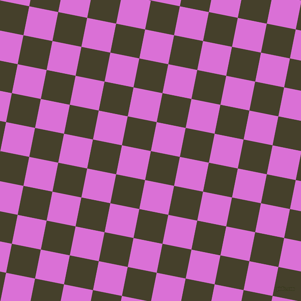 79/169 degree angle diagonal checkered chequered squares checker pattern checkers background, 58 pixel squares size, , checkers chequered checkered squares seamless tileable