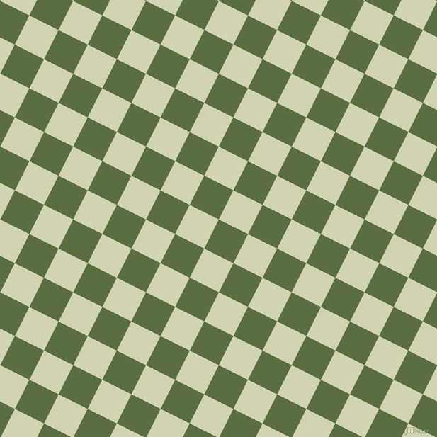 63/153 degree angle diagonal checkered chequered squares checker pattern checkers background, 46 pixel squares size, , checkers chequered checkered squares seamless tileable