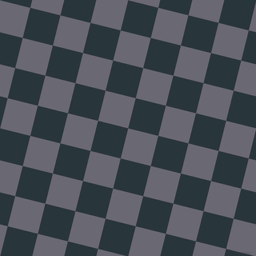 76/166 degree angle diagonal checkered chequered squares checker pattern checkers background, 107 pixel square size, , checkers chequered checkered squares seamless tileable