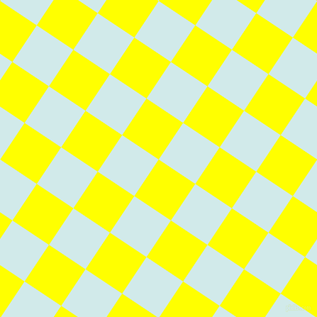 56/146 degree angle diagonal checkered chequered squares checker pattern checkers background, 62 pixel square size, , checkers chequered checkered squares seamless tileable