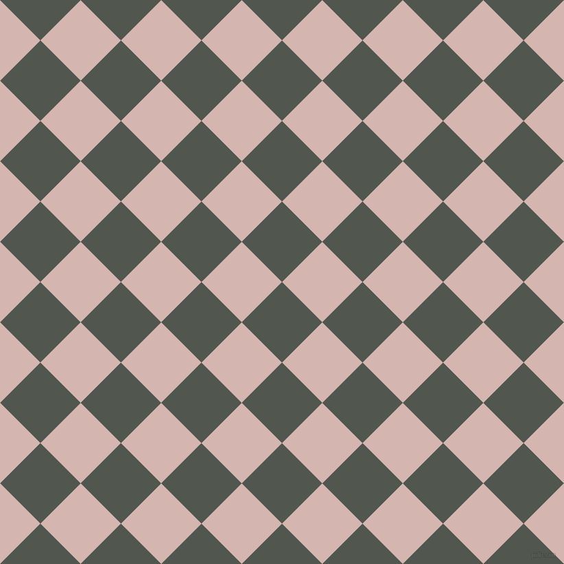45/135 degree angle diagonal checkered chequered squares checker pattern checkers background, 83 pixel square size, , checkers chequered checkered squares seamless tileable