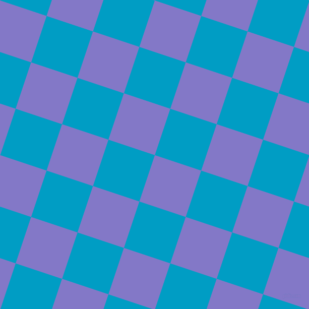 72/162 degree angle diagonal checkered chequered squares checker pattern checkers background, 97 pixel square size, , checkers chequered checkered squares seamless tileable
