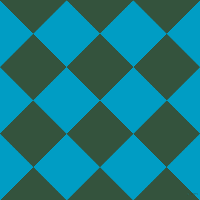 45/135 degree angle diagonal checkered chequered squares checker pattern checkers background, 158 pixel squares size, , checkers chequered checkered squares seamless tileable