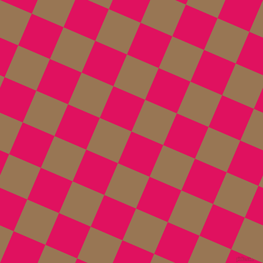 67/157 degree angle diagonal checkered chequered squares checker pattern checkers background, 71 pixel squares size, , checkers chequered checkered squares seamless tileable