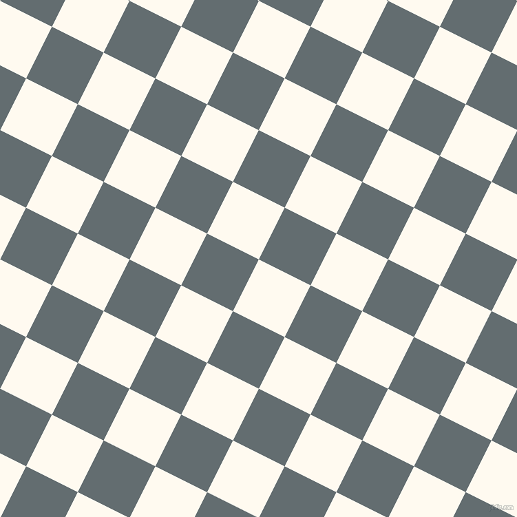 63/153 degree angle diagonal checkered chequered squares checker pattern checkers background, 84 pixel squares size, , checkers chequered checkered squares seamless tileable