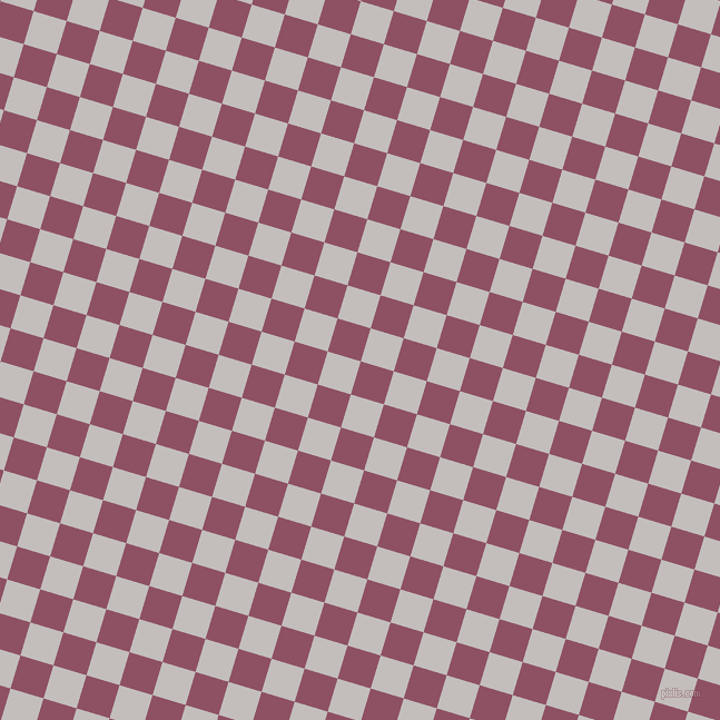 73/163 degree angle diagonal checkered chequered squares checker pattern checkers background, 31 pixel squares size, , checkers chequered checkered squares seamless tileable