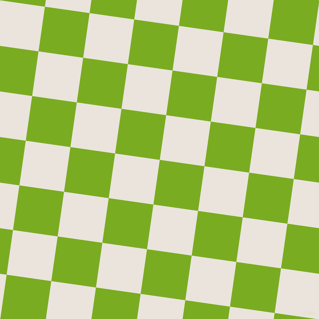 82/172 degree angle diagonal checkered chequered squares checker pattern checkers background, 144 pixel squares size, , checkers chequered checkered squares seamless tileable