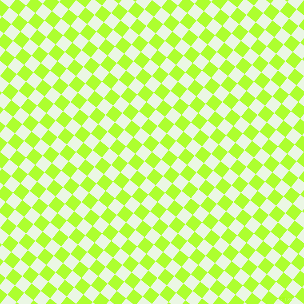 51/141 degree angle diagonal checkered chequered squares checker pattern checkers background, 24 pixel squares size, , checkers chequered checkered squares seamless tileable