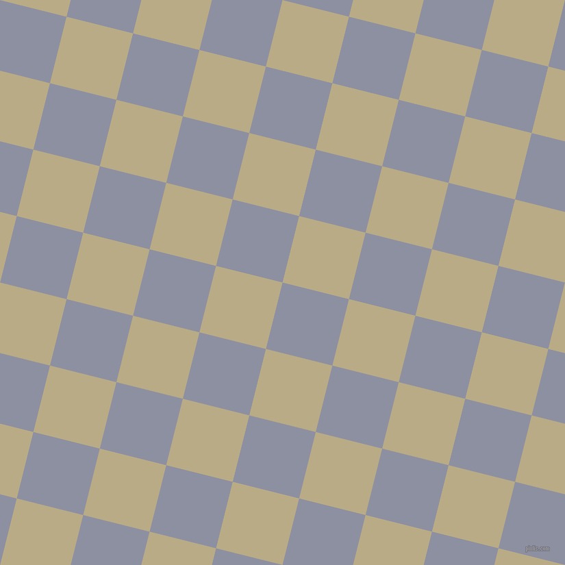 76/166 degree angle diagonal checkered chequered squares checker pattern checkers background, 100 pixel squares size, , checkers chequered checkered squares seamless tileable