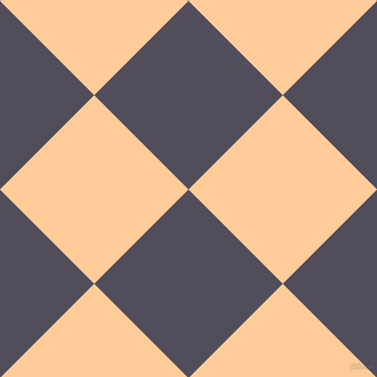 45/135 degree angle diagonal checkered chequered squares checker pattern checkers background, 191 pixel square size, , checkers chequered checkered squares seamless tileable