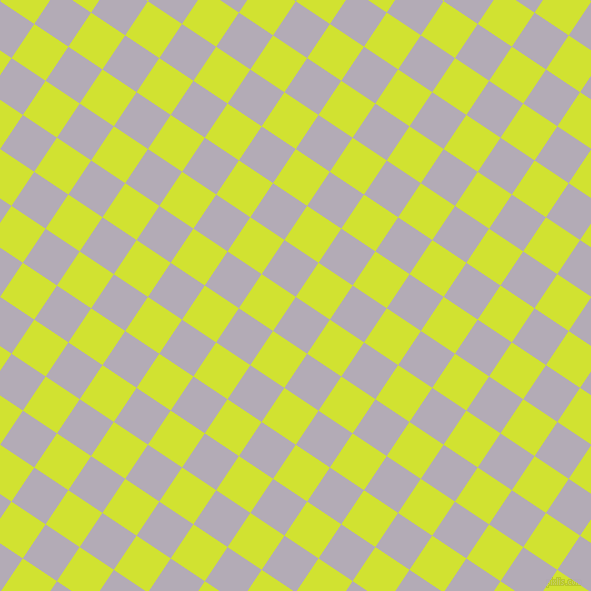 56/146 degree angle diagonal checkered chequered squares checker pattern checkers background, 41 pixel square size, , checkers chequered checkered squares seamless tileable