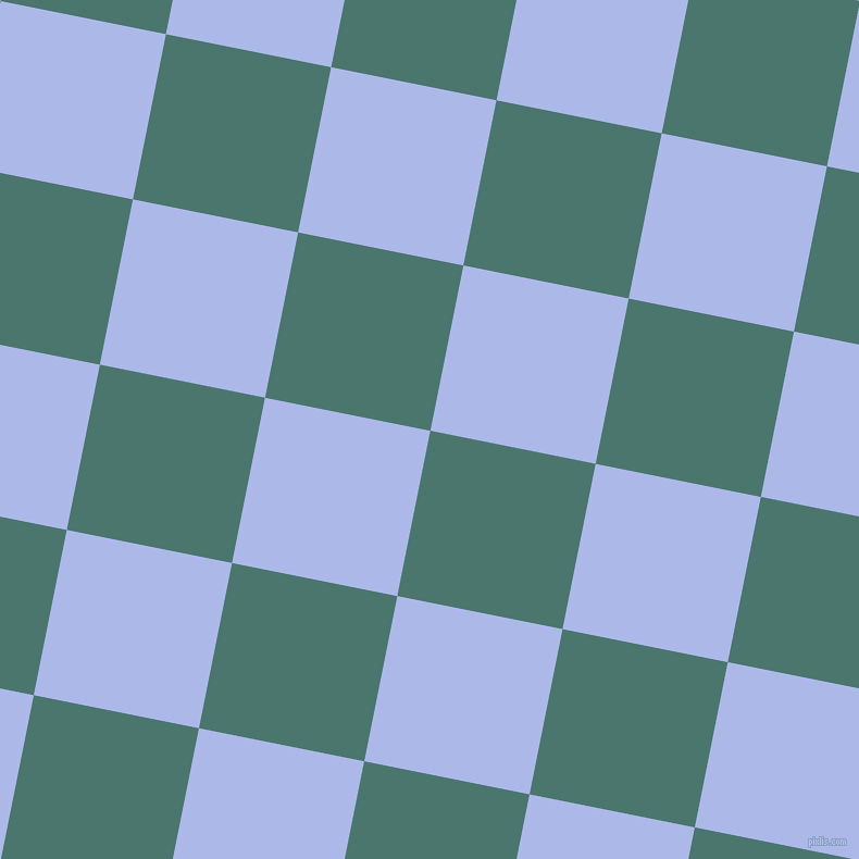 79/169 degree angle diagonal checkered chequered squares checker pattern checkers background, 155 pixel squares size, , checkers chequered checkered squares seamless tileable