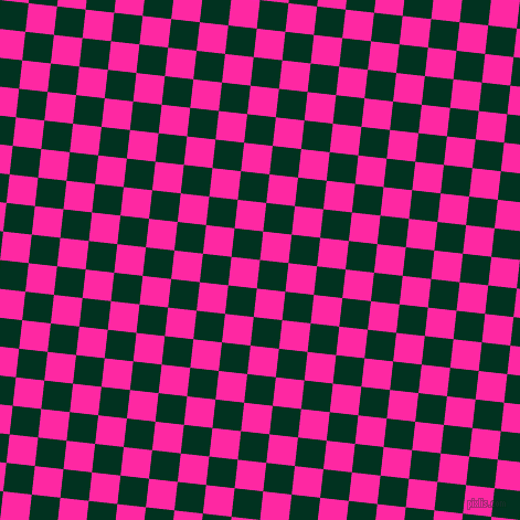 84/174 degree angle diagonal checkered chequered squares checker pattern checkers background, 26 pixel squares size, , checkers chequered checkered squares seamless tileable
