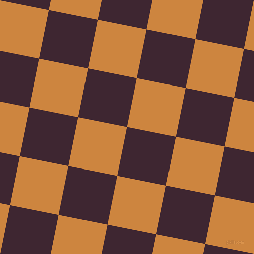 79/169 degree angle diagonal checkered chequered squares checker pattern checkers background, 99 pixel square size, , checkers chequered checkered squares seamless tileable