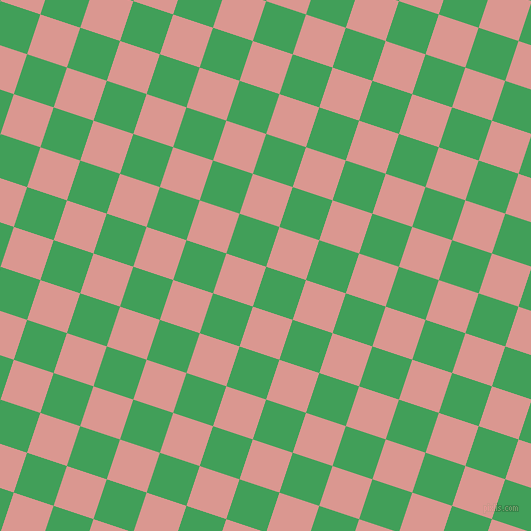 72/162 degree angle diagonal checkered chequered squares checker pattern checkers background, 42 pixel squares size, , checkers chequered checkered squares seamless tileable