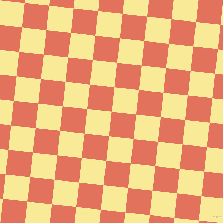 84/174 degree angle diagonal checkered chequered squares checker pattern checkers background, 95 pixel square size, , checkers chequered checkered squares seamless tileable