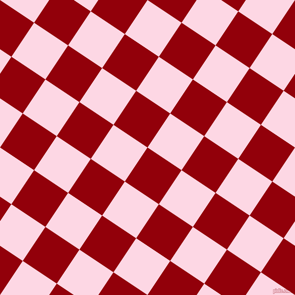56/146 degree angle diagonal checkered chequered squares checker pattern checkers background, 80 pixel squares size, , checkers chequered checkered squares seamless tileable