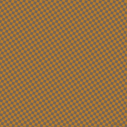 79/169 degree angle diagonal checkered chequered squares checker pattern checkers background, 9 pixel squares size, , checkers chequered checkered squares seamless tileable