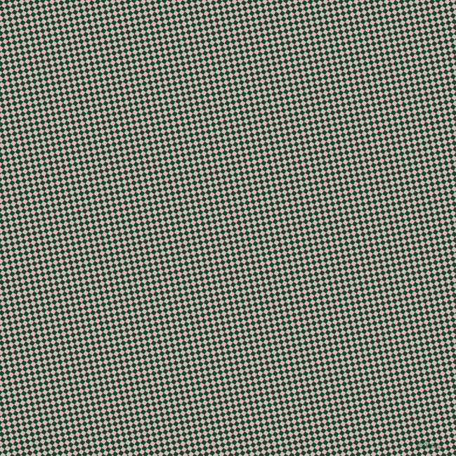 56/146 degree angle diagonal checkered chequered squares checker pattern checkers background, 6 pixel squares size, , checkers chequered checkered squares seamless tileable