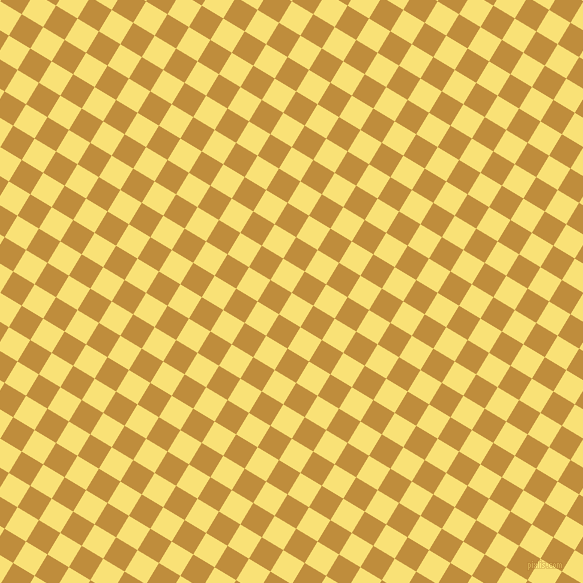 59/149 degree angle diagonal checkered chequered squares checker pattern checkers background, 25 pixel square size, , checkers chequered checkered squares seamless tileable