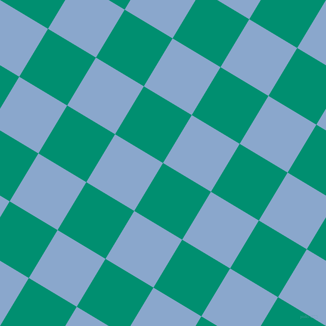 59/149 degree angle diagonal checkered chequered squares checker pattern checkers background, 114 pixel squares size, , checkers chequered checkered squares seamless tileable