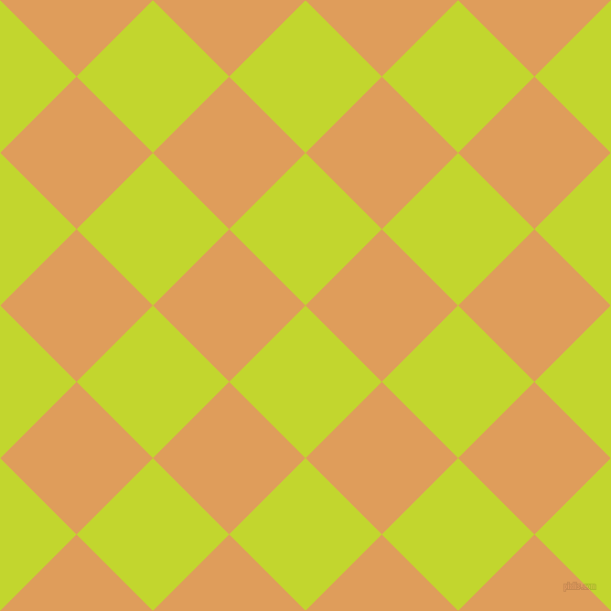 45/135 degree angle diagonal checkered chequered squares checker pattern checkers background, 118 pixel squares size, , checkers chequered checkered squares seamless tileable