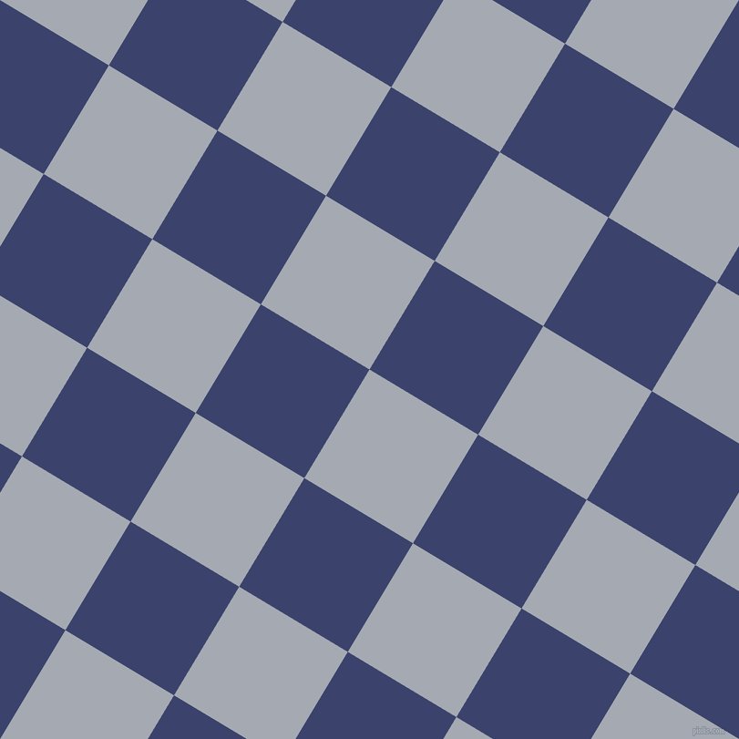 59/149 degree angle diagonal checkered chequered squares checker pattern checkers background, 139 pixel square size, , checkers chequered checkered squares seamless tileable