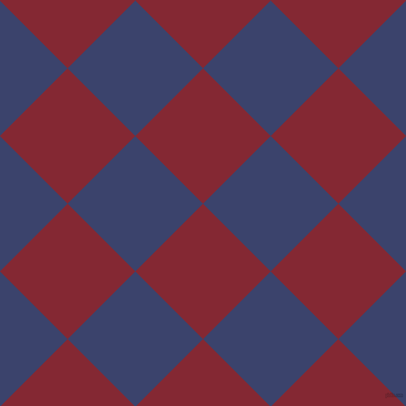 45/135 degree angle diagonal checkered chequered squares checker pattern checkers background, 195 pixel square size, , checkers chequered checkered squares seamless tileable