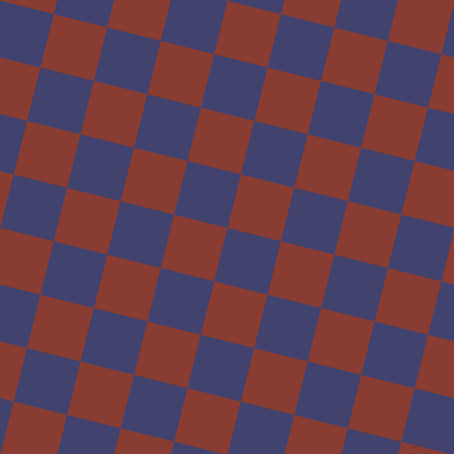76/166 degree angle diagonal checkered chequered squares checker pattern checkers background, 79 pixel square size, , checkers chequered checkered squares seamless tileable