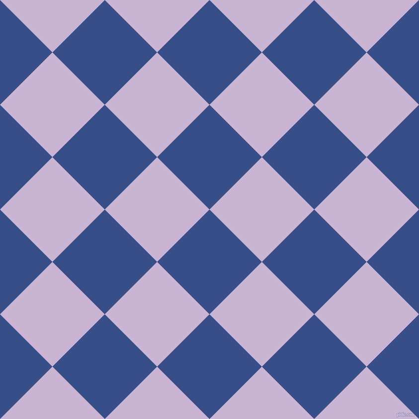 45/135 degree angle diagonal checkered chequered squares checker pattern checkers background, 149 pixel square size, , checkers chequered checkered squares seamless tileable