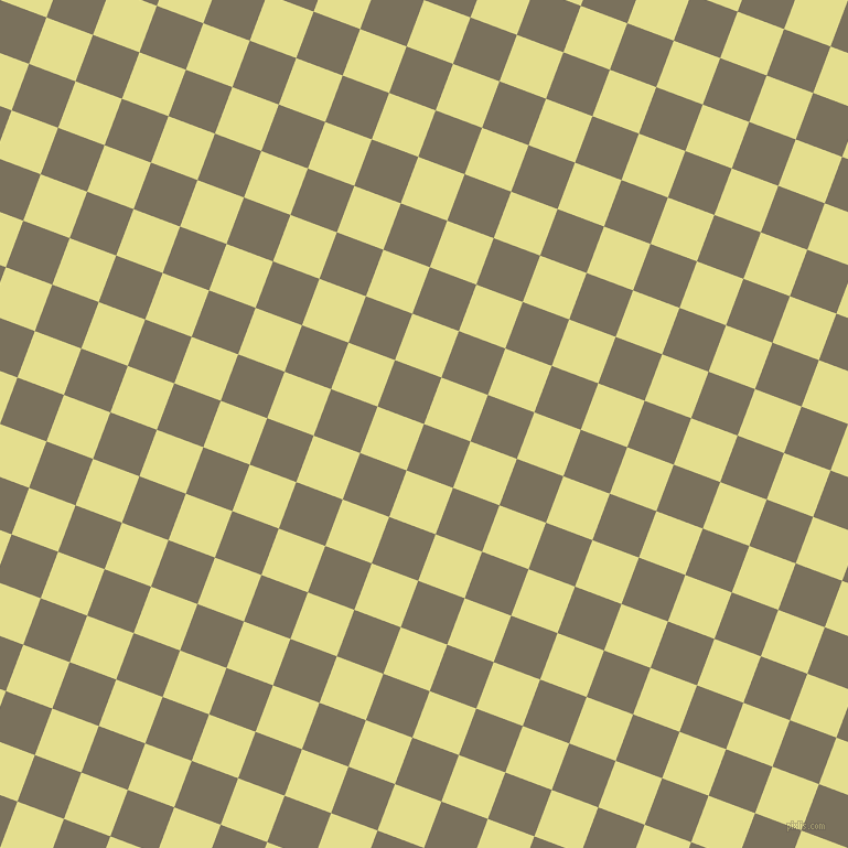 69/159 degree angle diagonal checkered chequered squares checker pattern checkers background, 45 pixel squares size, , checkers chequered checkered squares seamless tileable