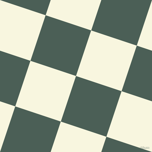 72/162 degree angle diagonal checkered chequered squares checker pattern checkers background, 183 pixel square size, , checkers chequered checkered squares seamless tileable
