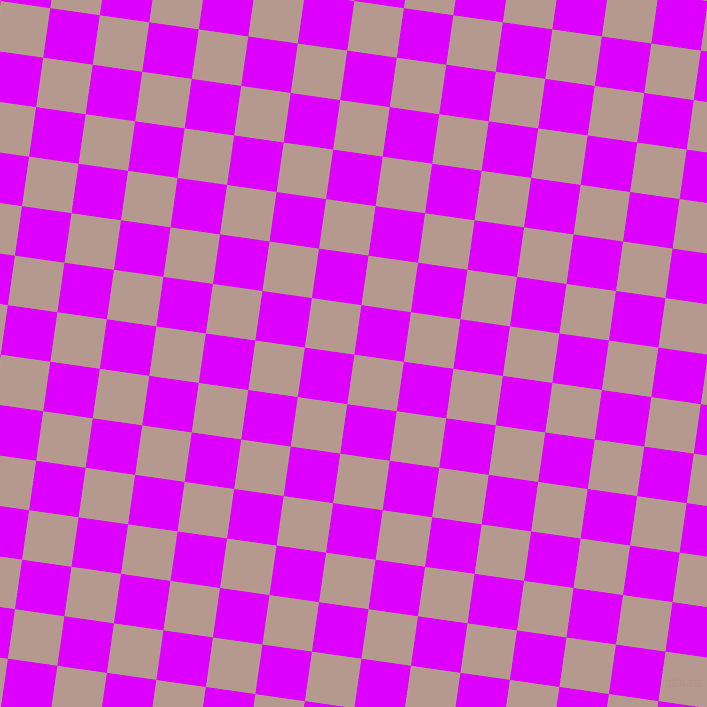 82/172 degree angle diagonal checkered chequered squares checker pattern checkers background, 50 pixel square size, , checkers chequered checkered squares seamless tileable