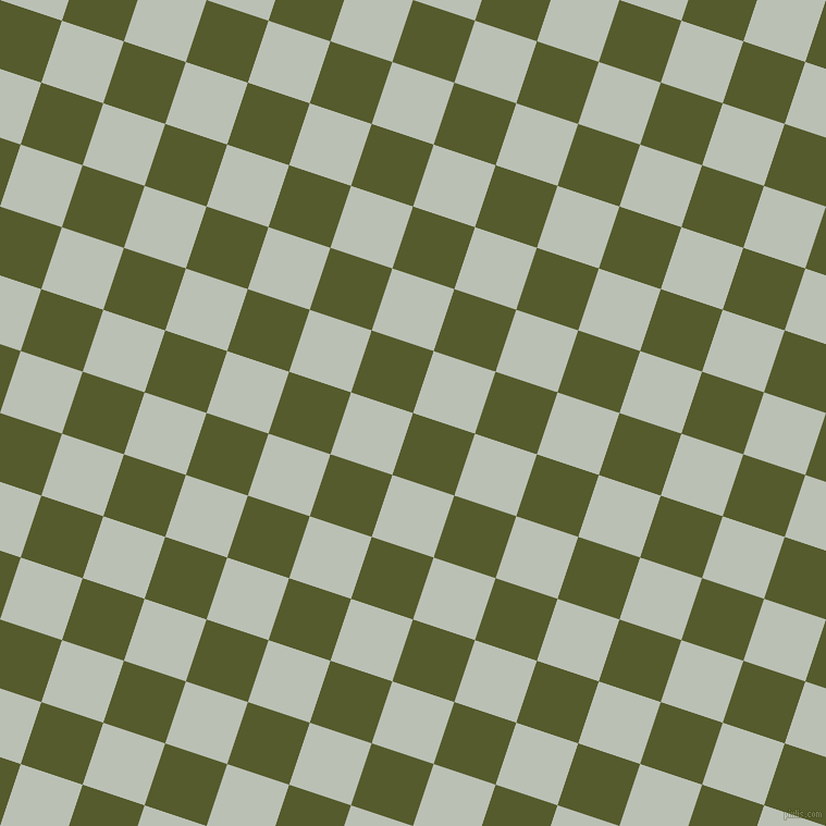 72/162 degree angle diagonal checkered chequered squares checker pattern checkers background, 60 pixel square size, , checkers chequered checkered squares seamless tileable