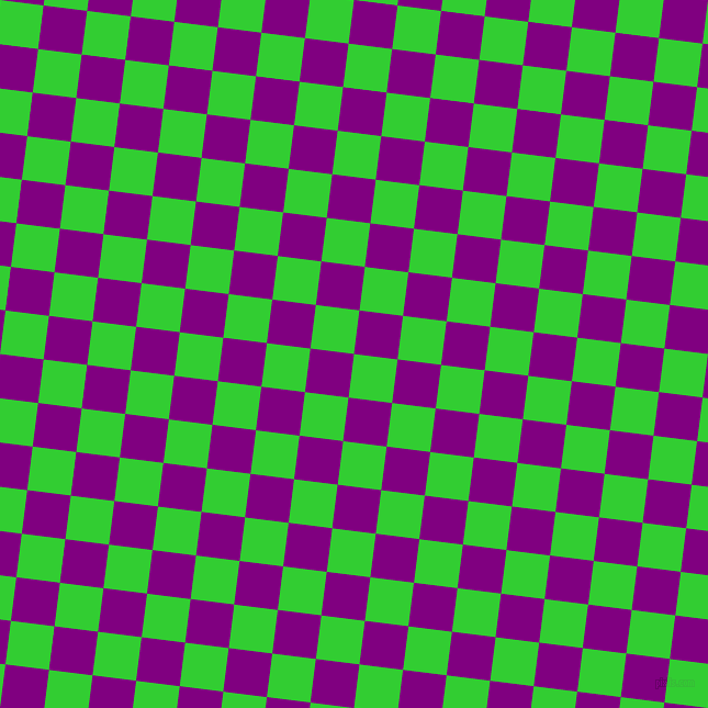 83/173 degree angle diagonal checkered chequered squares checker pattern checkers background, 40 pixel square size, , checkers chequered checkered squares seamless tileable