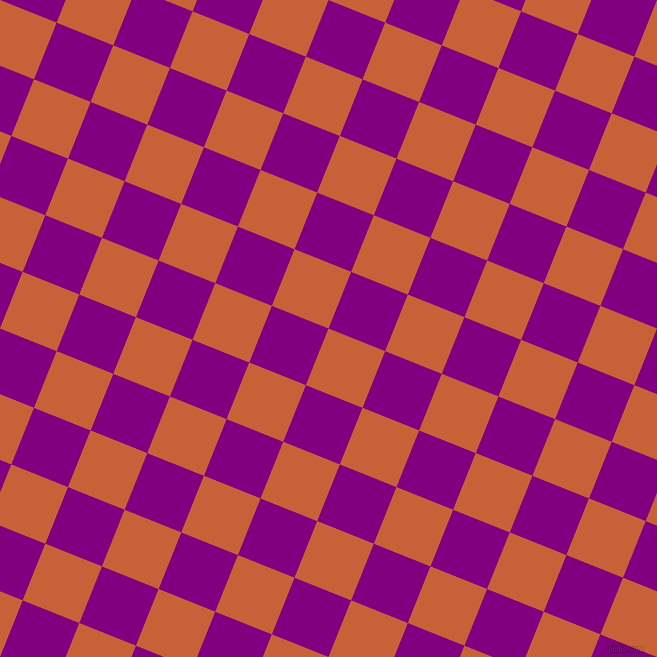 68/158 degree angle diagonal checkered chequered squares checker pattern checkers background, 61 pixel square size, , checkers chequered checkered squares seamless tileable