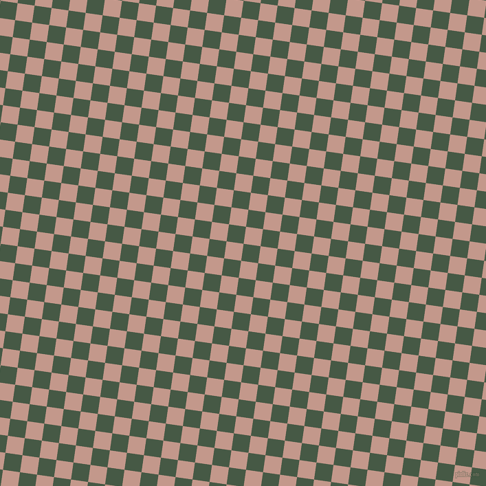 82/172 degree angle diagonal checkered chequered squares checker pattern checkers background, 25 pixel square size, , checkers chequered checkered squares seamless tileable