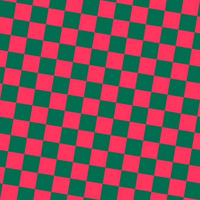 81/171 degree angle diagonal checkered chequered squares checker pattern checkers background, 54 pixel squares size, , checkers chequered checkered squares seamless tileable