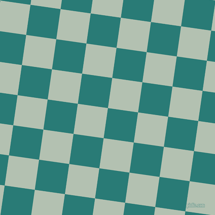 82/172 degree angle diagonal checkered chequered squares checker pattern checkers background, 60 pixel squares size, , checkers chequered checkered squares seamless tileable