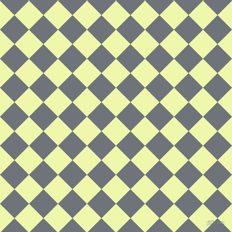 45/135 degree angle diagonal checkered chequered squares checker pattern checkers background, 42 pixel square size, , checkers chequered checkered squares seamless tileable