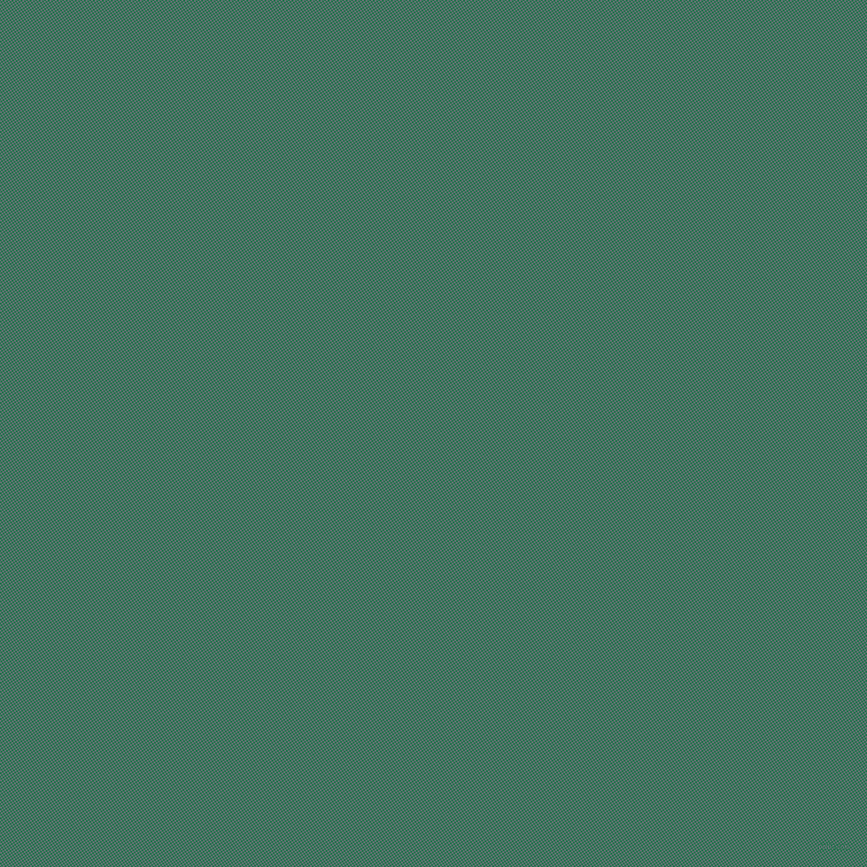 79/169 degree angle diagonal checkered chequered squares checker pattern checkers background, 2 pixel squares size, , checkers chequered checkered squares seamless tileable