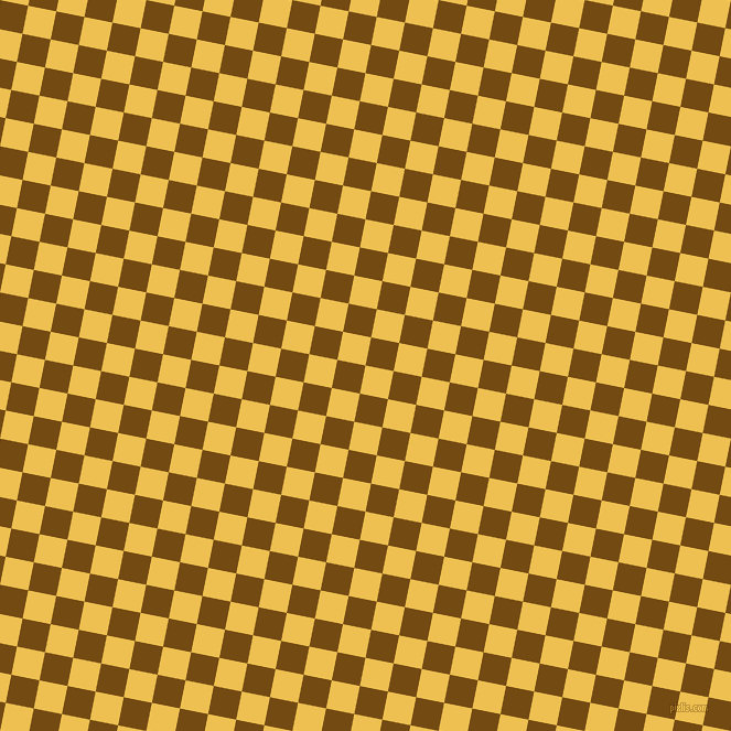 79/169 degree angle diagonal checkered chequered squares checker pattern checkers background, 26 pixel square size, , checkers chequered checkered squares seamless tileable