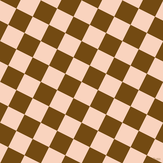 63/153 degree angle diagonal checkered chequered squares checker pattern checkers background, 64 pixel square size, , checkers chequered checkered squares seamless tileable